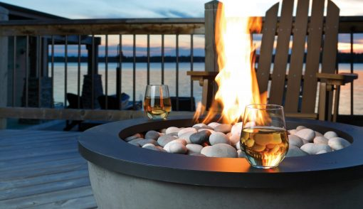 FP2085:2785 Outdoor Fire Pits-1