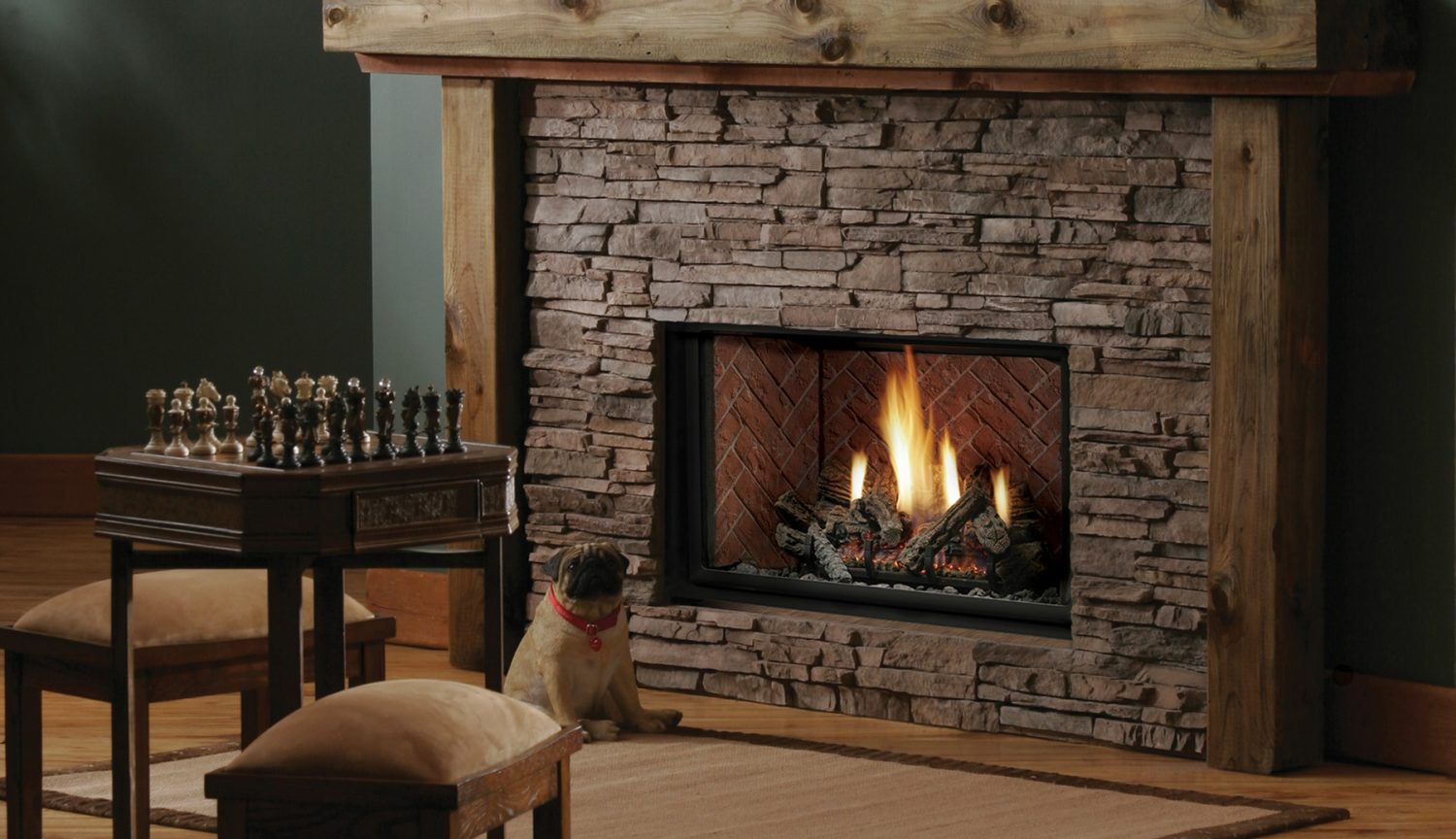 view kingsman gas vent the fireplace product clean direct