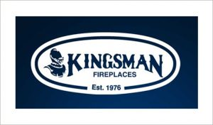 Kingsman Gas Fireplace Products