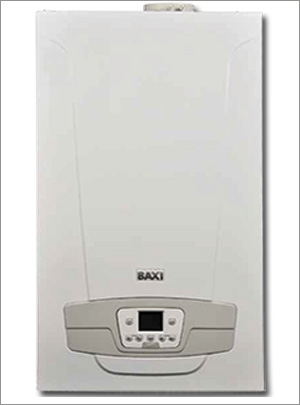 BAXI Boilers Baxi Boilers Canada Residential And