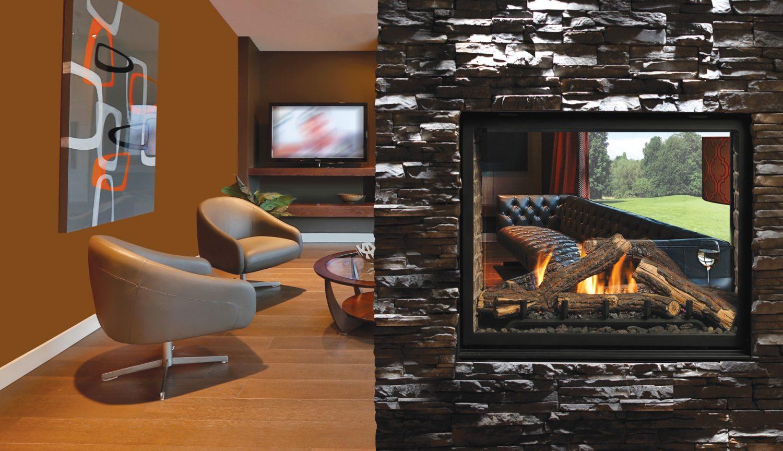 stove kingsman gas brochures world fireplaces fireplace