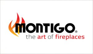 Montigo Gas Fireplace Products