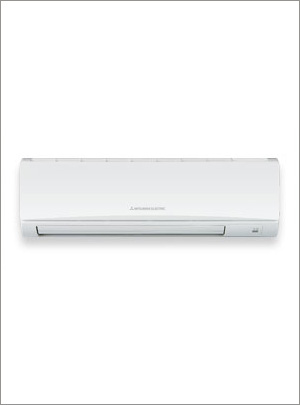 Mitsubishi Ductless System Mr Slim