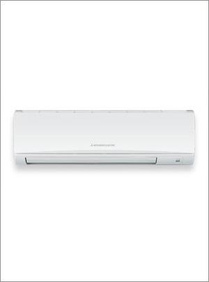 pk item btu show filename only mr cooling slot ton image capacity split electric slim s mitsubishi