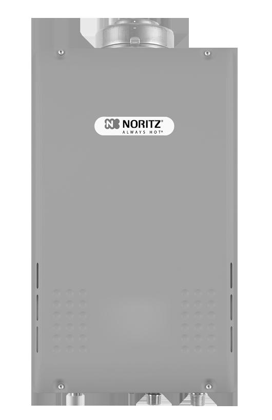 NC1991-DVC-NG