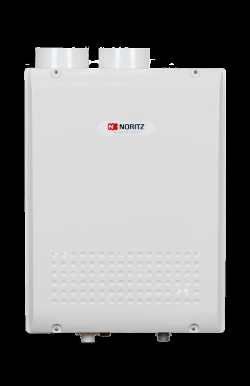 NRC1111-DV-NG-1