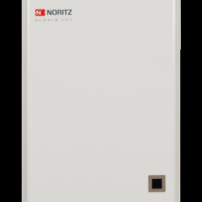 NRC711-DV-LP