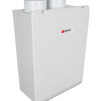 Buy Rinnai Ruc80in Super High Efficiency Plus Tankless