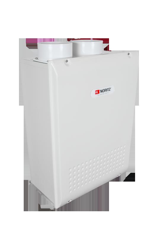 Buy Noritz Nrc98 Dv Ng Toronto Tankless Water Heater