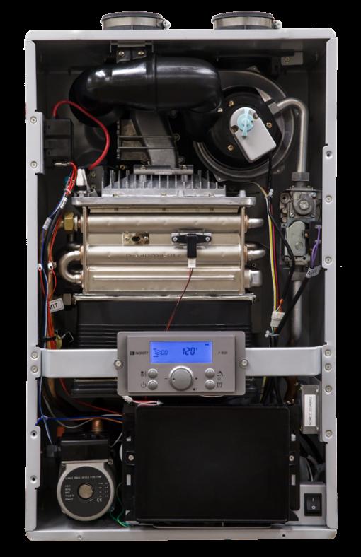 NRCP1112-DV-LP-2