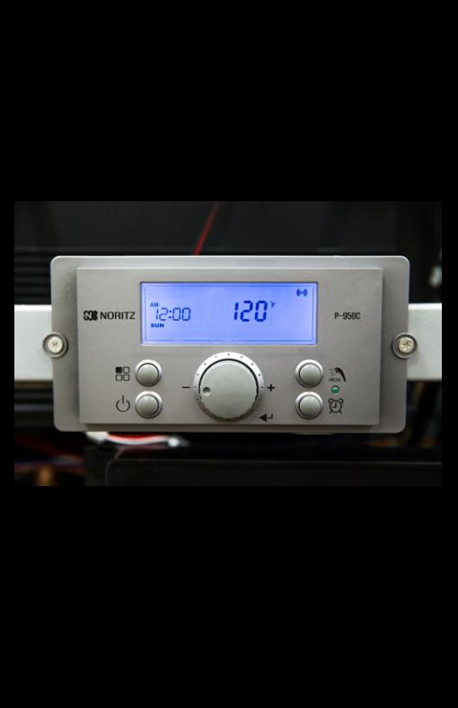NRCP1112-DV-LP-3