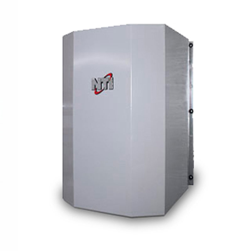 Natural Gas Furnace Tune Up