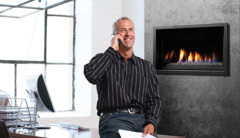 Image result for kingsman fireplace