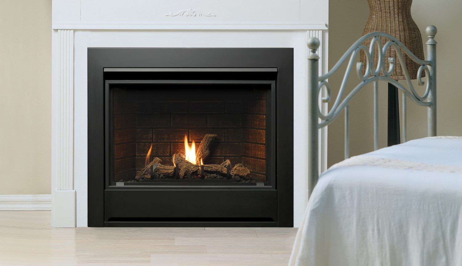 pro fireplaces vfi north product kingsman fireplace products heating shore insert gas