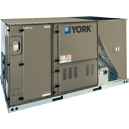 Buy York Zj 078 To 150 Predator Toronto Commercial
