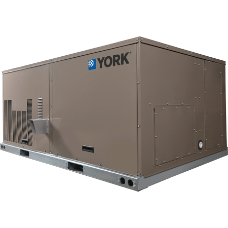 Buy York Zy 04 To 012 Direct Fit Toronto Commercial