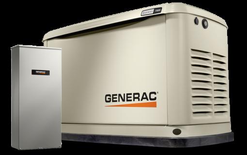 generac-home-generator_guardian-11kw_16ts_7032_hero