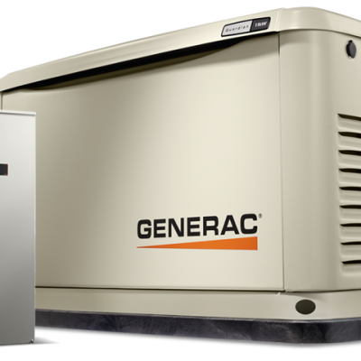 generac-home-generator_guardian-11kw_200se_7033_hero