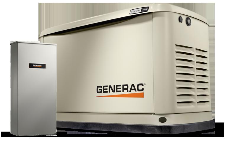 generac-home-generator_guardian-11kw_200se_7033_hero