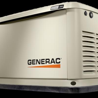 generac-home-generator_guardian-11kw