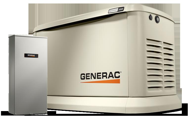 generac-home-generator_guardian-22kw_200se_7043