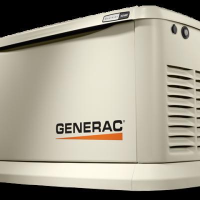 generac-home-generator_guardian-22kw_7042