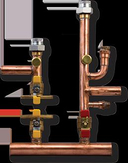 Navien Nhb 80 Boiler Toronto Best Price
