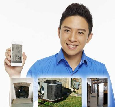 Current Government Rebates On New Residential Home Ac Systems