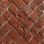redherringbone-