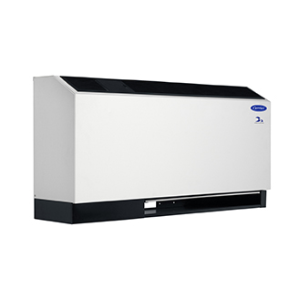 AQUAZONE 50PEC - Console Units