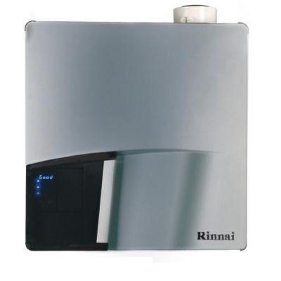 Condensing Gas Boilers Q205
