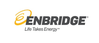 Enbridge Gas Residential Rebates & Incentive Programs