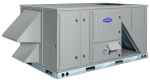 hvac_equipment_48PG_centurion_rooftop_unit