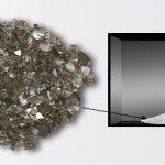 Bronze Glass-1