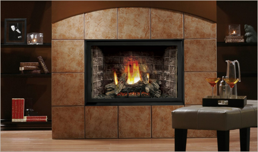 Authorized Kingsman Gas Fireplaces Dealer In Toronto Amp The Gta Kingsman Fireplaces