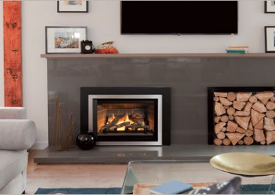 Electric-Fireplaces-Insert