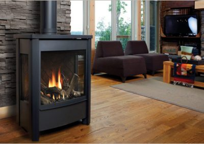 Gas-Fireplaces-Stoves