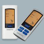 IntelliFire Plus RC300
