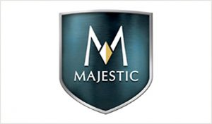 Majestic Gas Fireplace Products