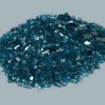 Sapphire Glass