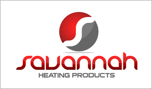 Savannah Gas Fireplaces