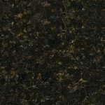 Stone-Finish-GreenGranite