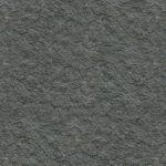 Stone-Finish-Slate
