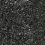 Stone-Finish-SteelGray