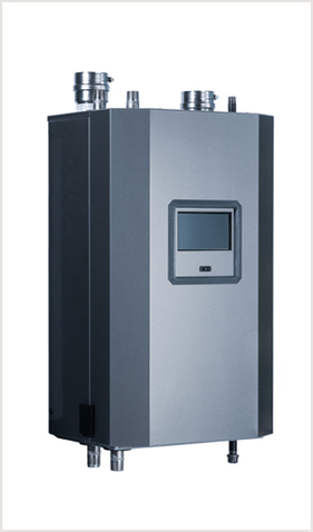 Authorized Trinity Gas Boilers Dealer In Toronto Amp The Gta