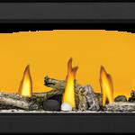 Acies-L50ST-Shore-Fire-Beach-Fire-Standard-Safety-Barrier-MediaOption