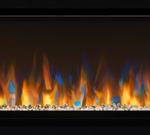 Alluravision-NEFL42CHS-Slim-Straight-Crystal-EmberBed-Top-Light-White-Flame-Multi