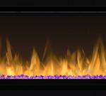 Alluravision-NEFL50CHS-Slim-Straight-Crystal-EmberBed-Purple-Flames-Yellow