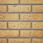 Decorative Sandstone Brick Panels