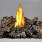 PHAZER® Log Set Burner